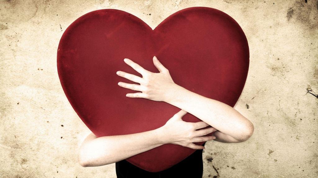 Безумная любовь - это... Определение, как распознать, взаимная и безответная