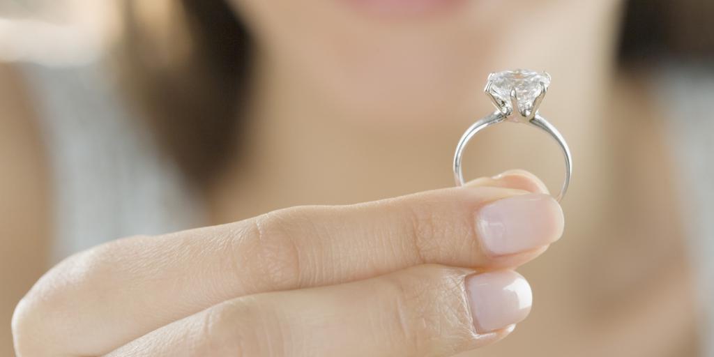 Куда деть обручальное кольцо после развода: народные приметы, традиции, советы психологов