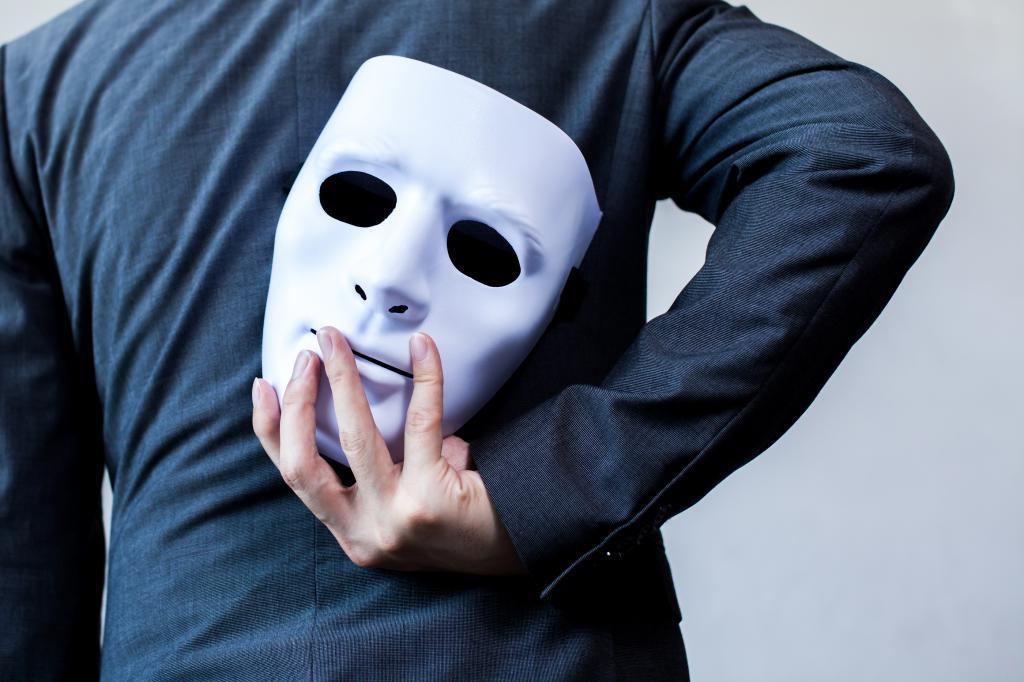 пройдем маршем картинки про маски людей суп-пюре грибами хорош