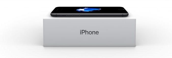 Гарантия apple по серийному номеру