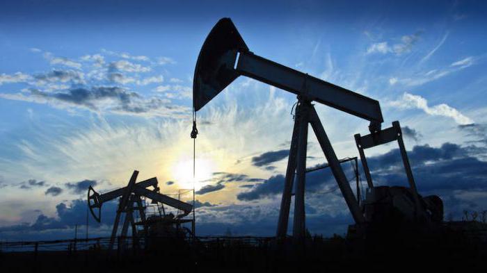 почему дорожает топливо в россии