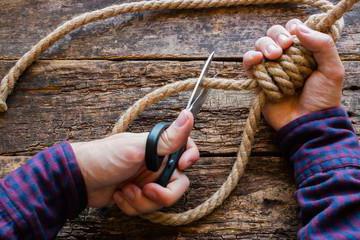 Как привязать вертлюжок к леске: разные способы крепления