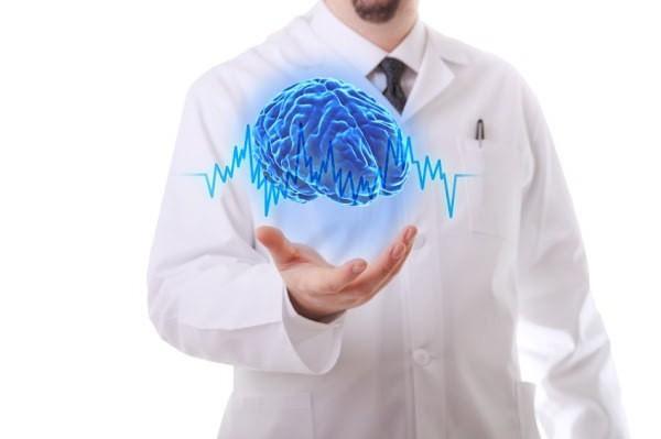 синдромы и симптомы при неврологических заболеваний