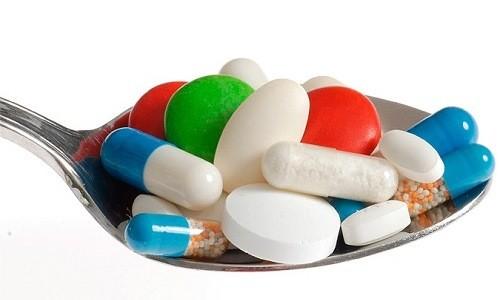 Антитела к сифилису: понятие, значение, особенности взятия пробы, результат, классификация, лечение и последствия