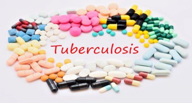 Режимы химиотерапии при туберкулезе легких: описание, особенности и рекомендации