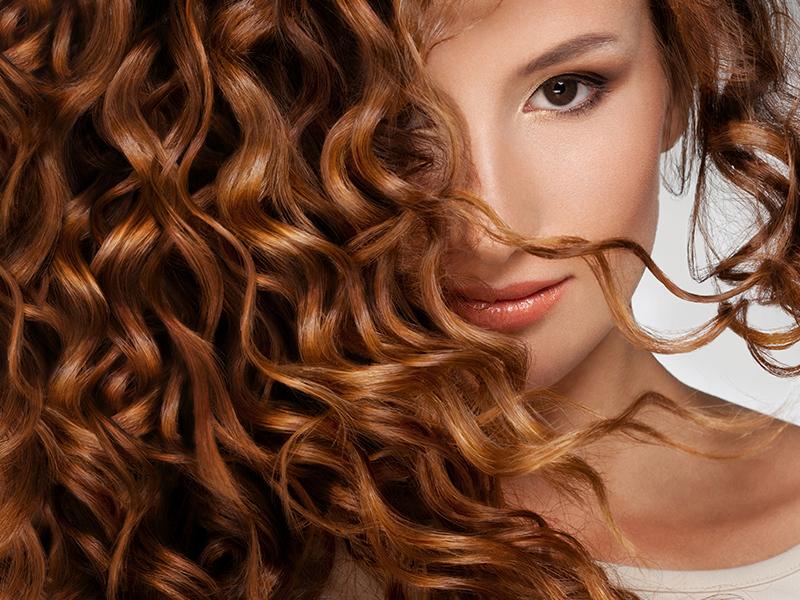 """Крем для волос """"Сансилк"""": состав, описание с фото"""