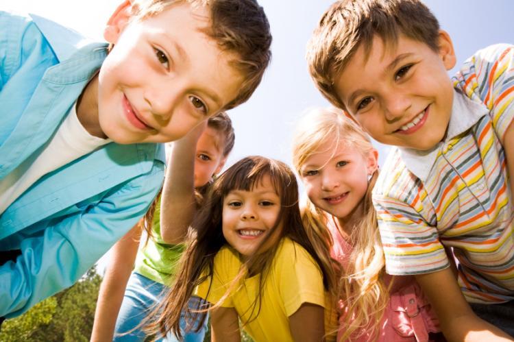 Норма инсулина натощак для взрослых и детей. Что показывает анализ крови на инсулин