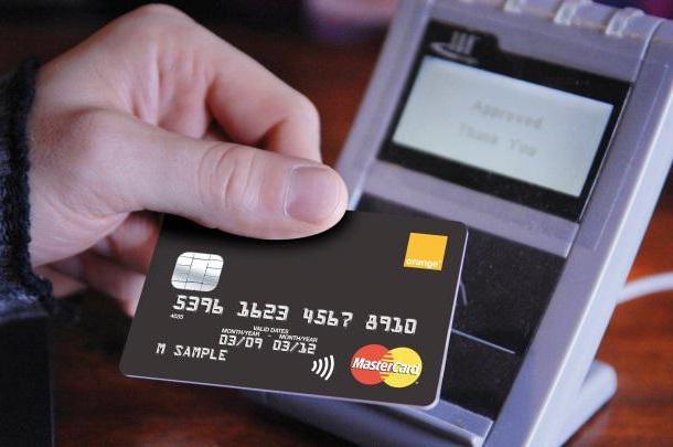 Как определить банк по номеру карты: что таят в себе 16 цифр