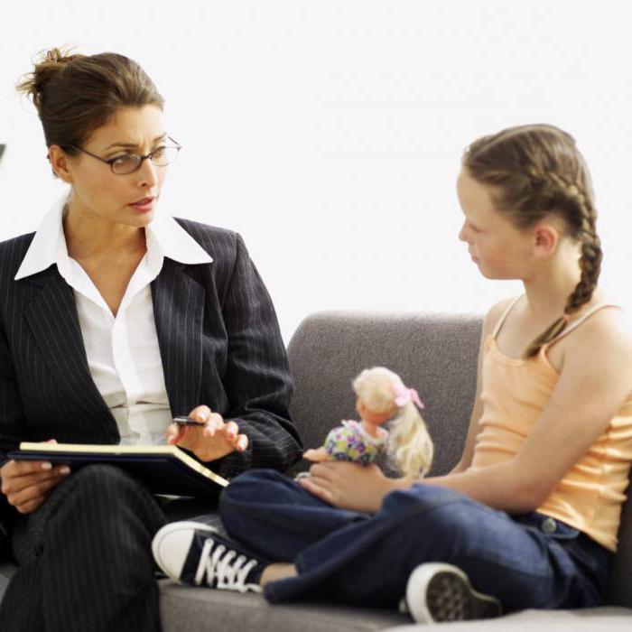 рекомендации психолога знакомство малышей