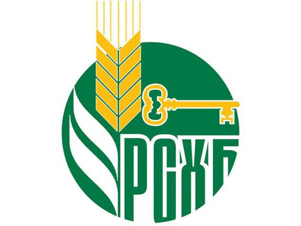 Российский Сельскохозяйственный банк: описание, история, деятельность и отзывы