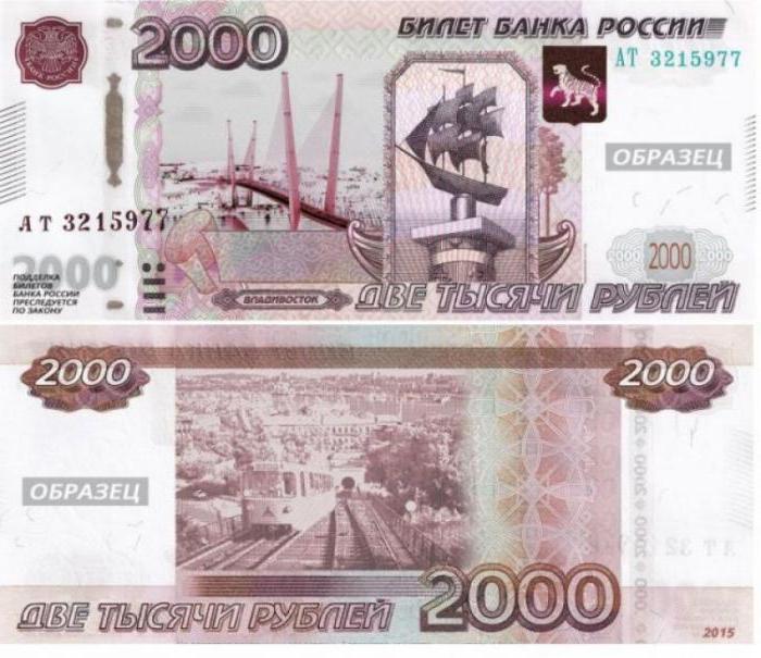 каталог ценных марок и их цена