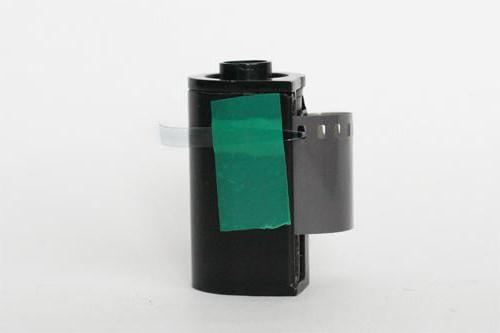 как сделать камеру обскура своими руками из коробки от чая