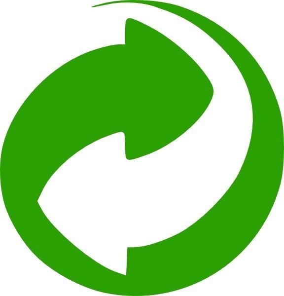 экологические знаки и правила