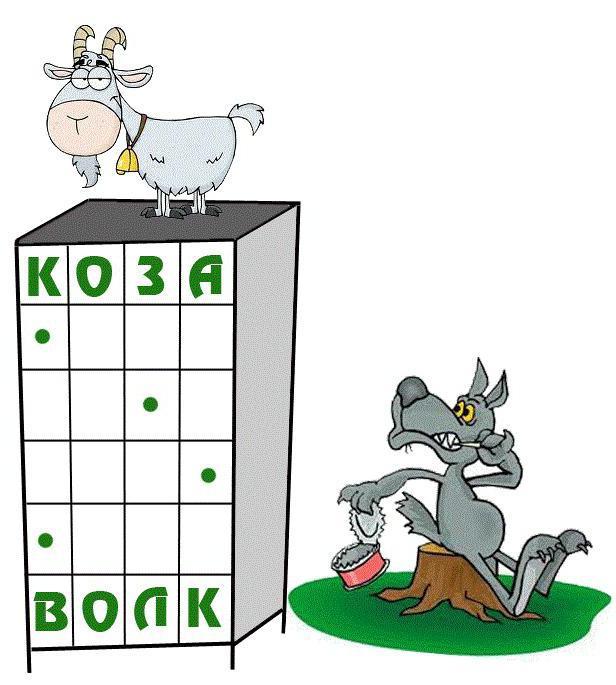 Картинки по запросу льюис кэрролл игра в цепочки