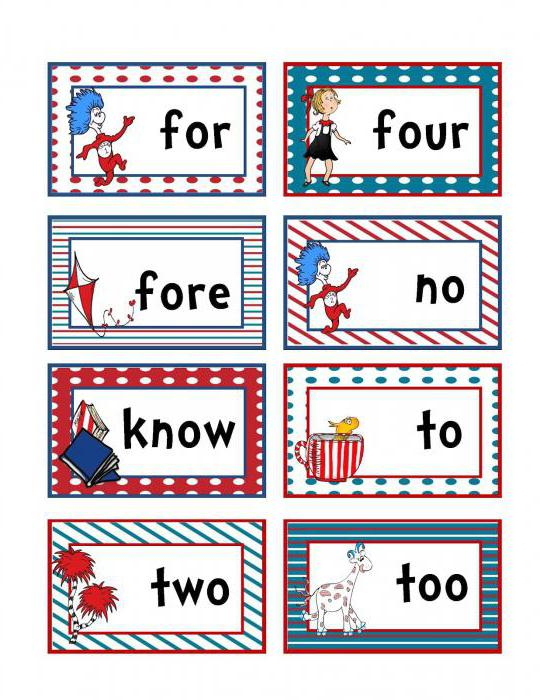 примеры словосочетаний с и знаком
