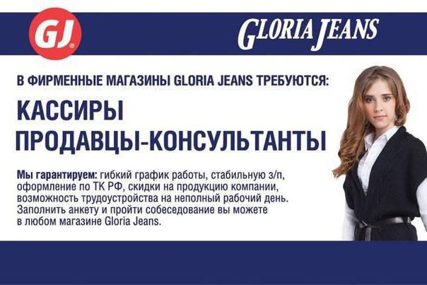 работа кассиром для женщин после 50 лет в москве вакансии