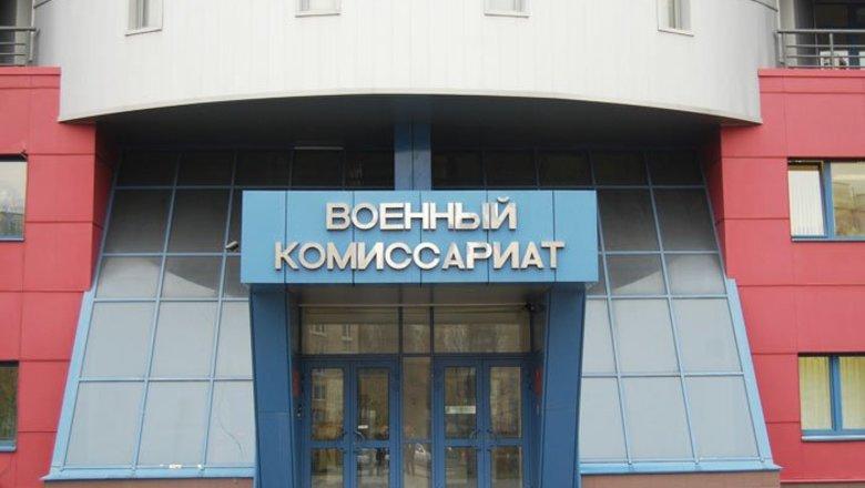 http://fb.ru/misc/i/gallery/47188/2437678.jpg