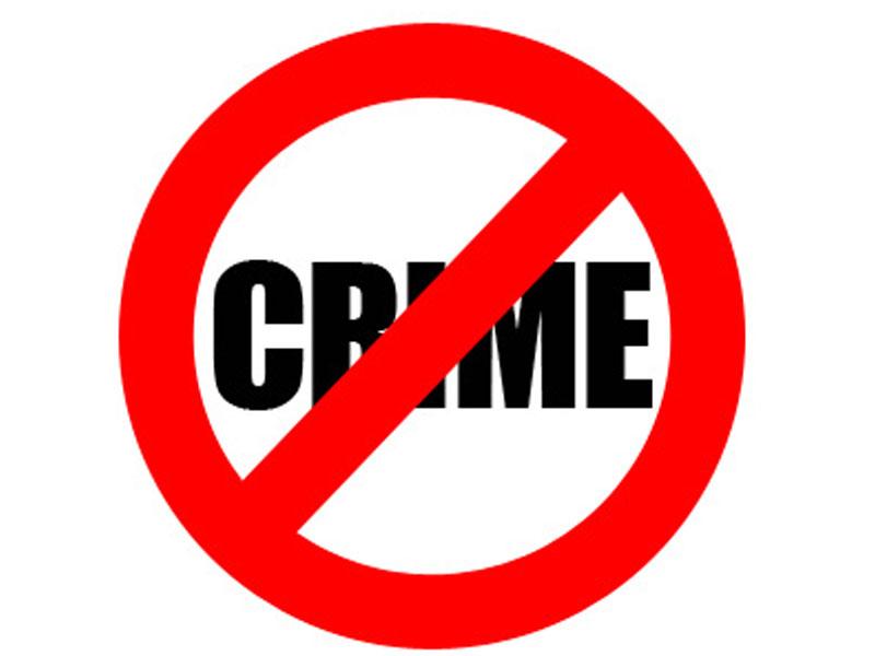 Меры предупреждения преступности: социальные, психологические, общие и специальные меры предупреждения преступности