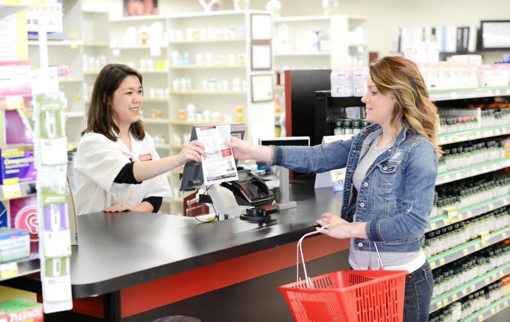 аптека социальных цен