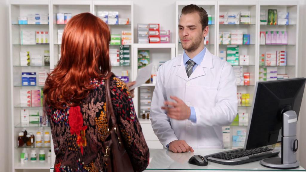 фармацевтическая деятельность картинки представляет собой продукт