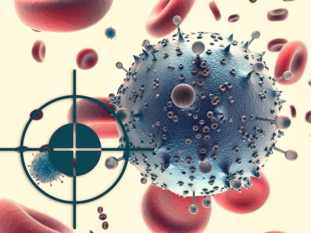 таксаны химиотерапия переносимость побочные эффекты