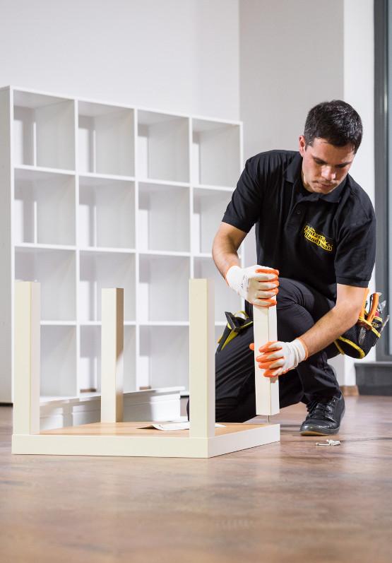 Мебель в бугульме каталог мебели фото продаже домов
