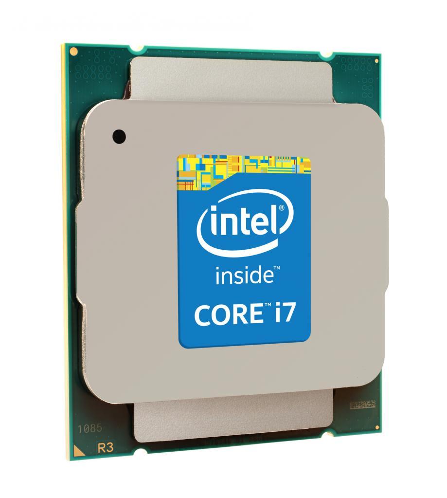 Основное отличие i5 от i7 Intel Core - описание, характеристики и отзывы