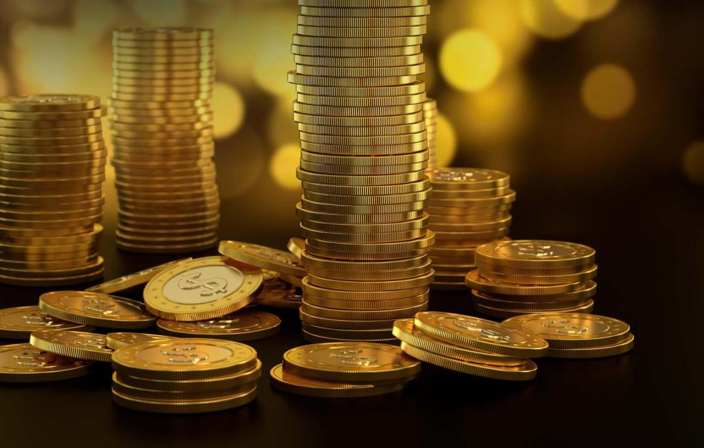 денежные картинки к презентации большим удовольствием поделюсь