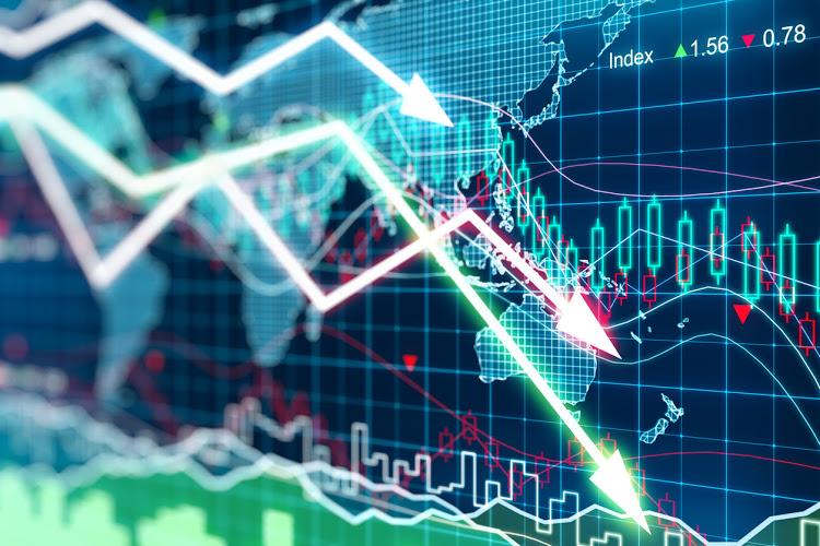 global commodity market
