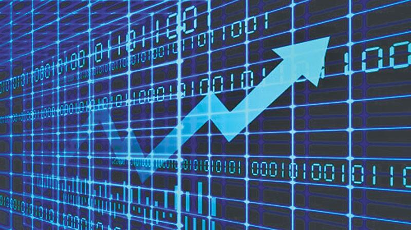 организатором торговли на рынке ценных бумаг является