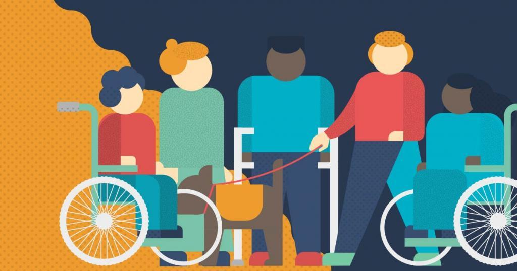 где оформляют инвалидность в москве