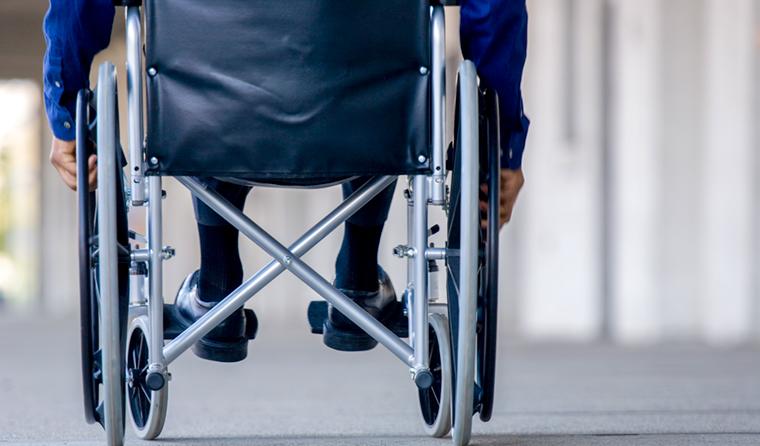 как оформить инвалидность ребенку в москве