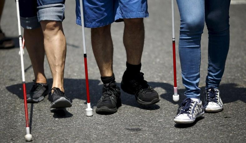 как оформить инвалидность с чего начать москва