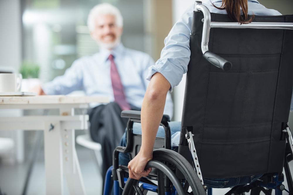как оформить инвалидность в москве пенсионеру