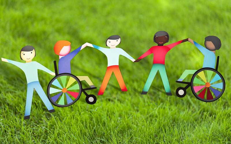 как оформить инвалидность в москве официально
