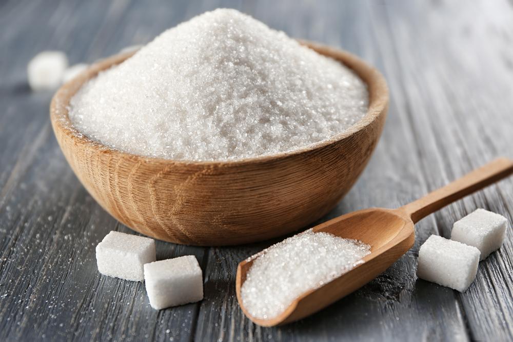 разница между сахаром и глюкозой