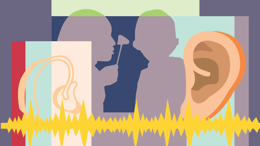 слуховой аппарат siemens