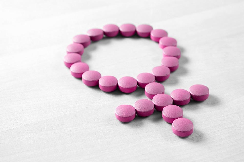 Пью противозачаточные таблетки начались месячные раньше срока 29