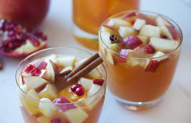 Как сделать напиток для похудения из лимона и имбиря 27