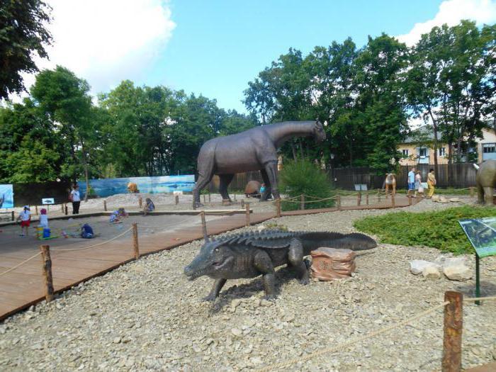 парк винновская роща ульяновск