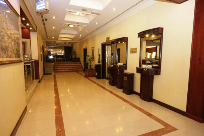 отель claridge hotel dubai