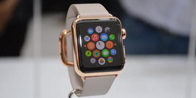 http apple store market отзывы