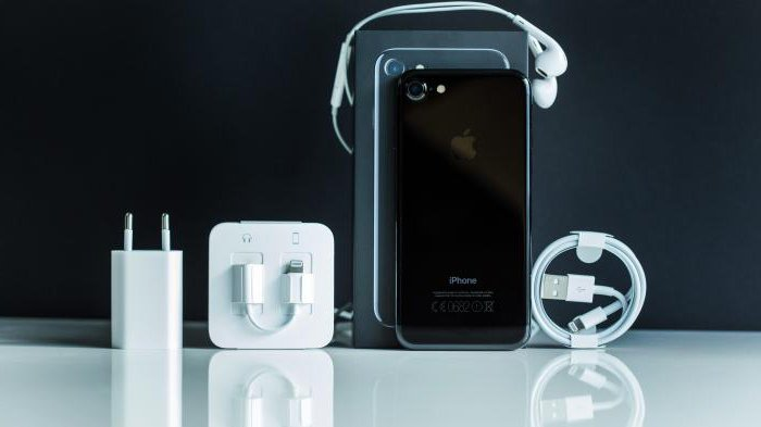 istorespb ru телефоны
