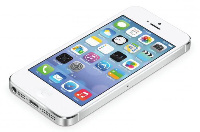 интернет магазин apple online store отзывы