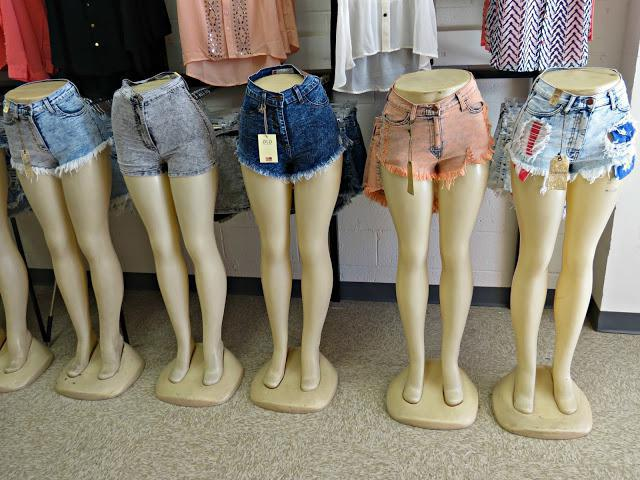 Самый дешевый каталог одежды с доставкой