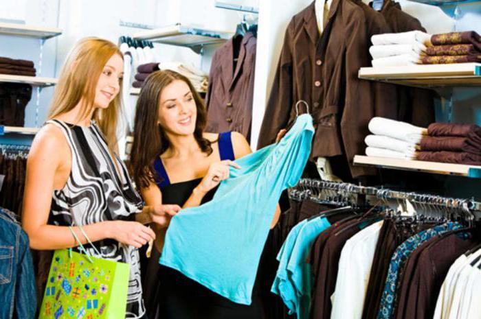 Каталог Одежды Интернет Магазин Дешевой