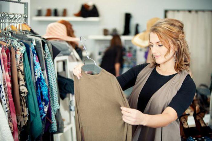 Дешевая Одежда Розница