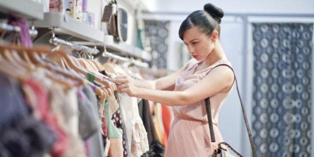 Магазин Дешевой Мужской Одежды
