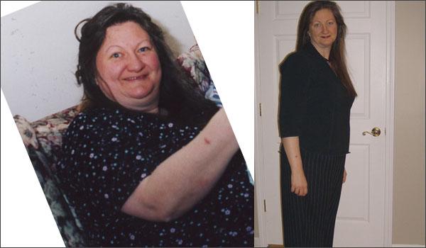 похудение и сыроедение