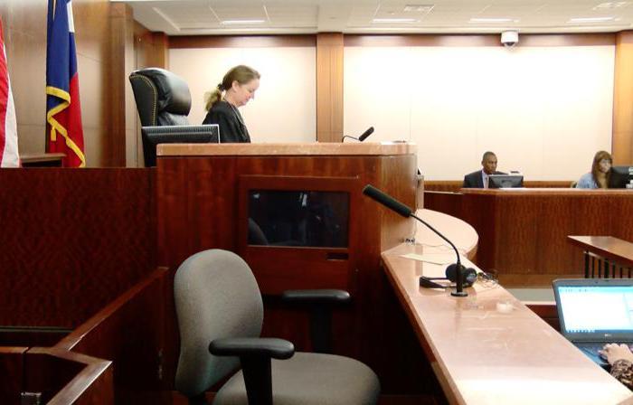 Понятие, объект и предмет судебной экспертизы